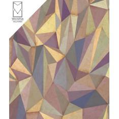 Cubistic 2