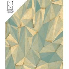Cubistic 3
