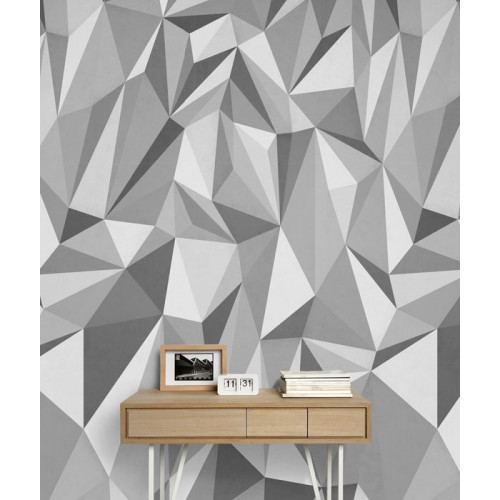 Cubistic 4