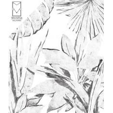 Botanico 4