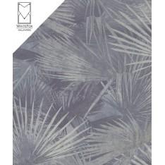 Fancy palm trees 5